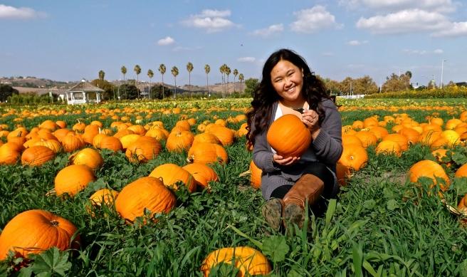 2013_pumpkin